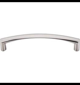 M391 Nouveau II - Griggs Pull - Nickel