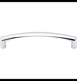 M392 Nouveau - Griggs Pull - Polished Chrome