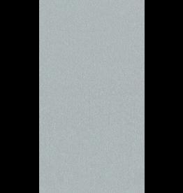 Caspari Paper Linen Airlaid Guest Napkins 12pk Silver