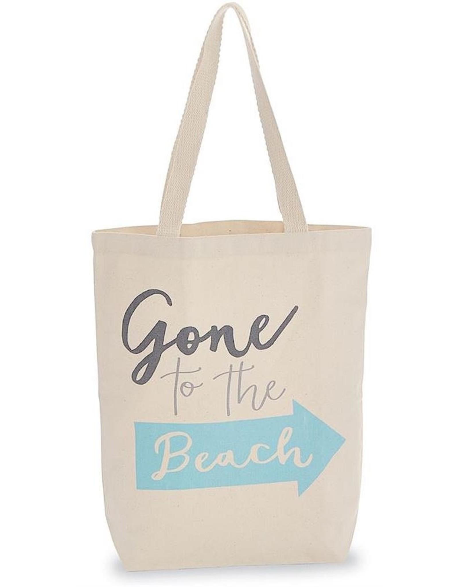 beach bag Pie
