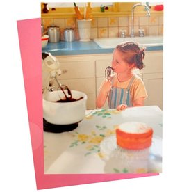 Avanti Mothers Day Card Moms Secret Ingredient