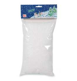 Darice Snowdrifts 5 Oz Bag Cotton Like Artificial Snow