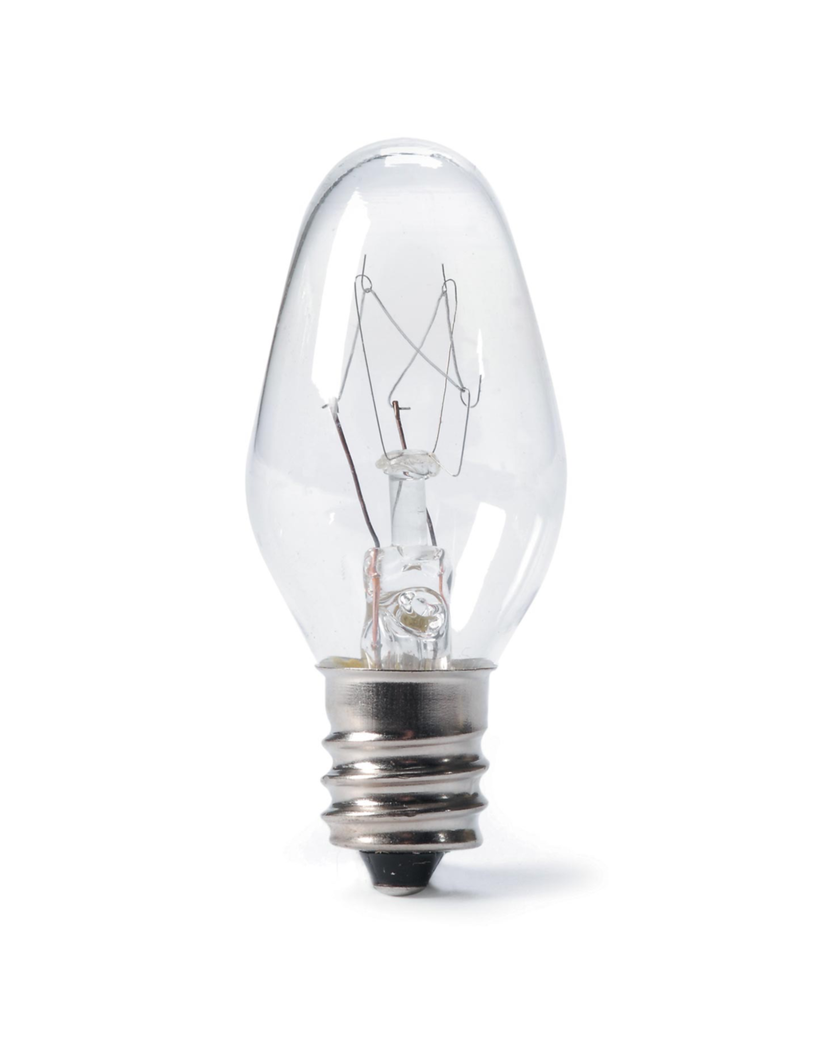 Darice 15 Watt Replacement Bulb