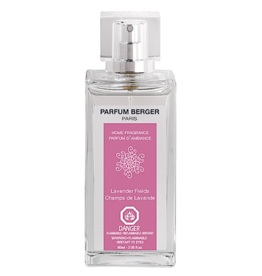 Fragrance Spray Room Mist 90ml Lavender Fields