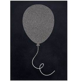 PAPYRUS® Birthday Card Luxe Balloon
