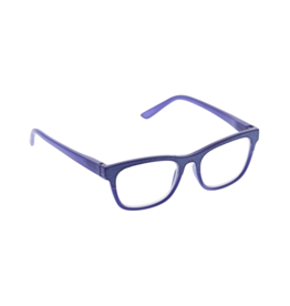 Reading Glasses Foxy Mama Blue Light Purple +1.50