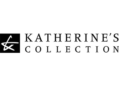 Katherine's Collection