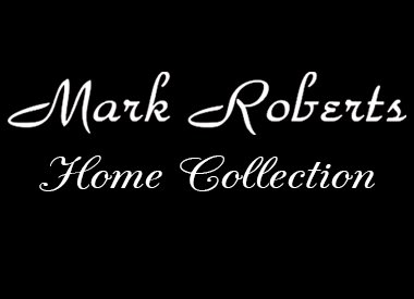 Mark Roberts Home Decor
