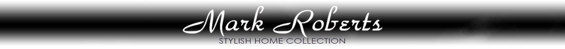 Mark Roberts Home Decor Lighting Accents and Accessories Collection.