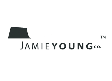 Jamie Young Company