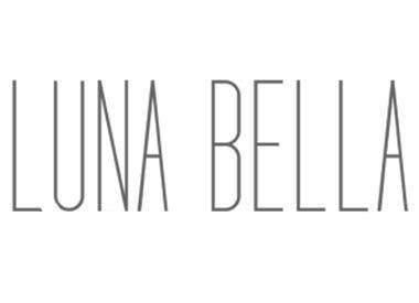 Luna Bella Designs