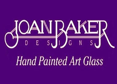 Joan Baker Designs
