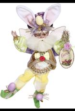 Mark Roberts Fairies Easter Egg Fairy 10 Inch