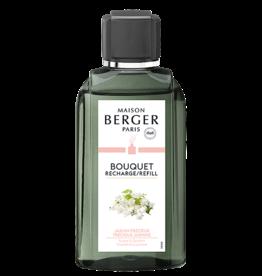 Precious Jasmine Bouquet Diffuser Fragrance Refill 200ML