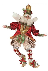 Mark Roberts Fairies Candlelight Fairy MD 18 inch