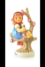 Apple Tree Girl 3.5 inch 152038 M.I. Hummel