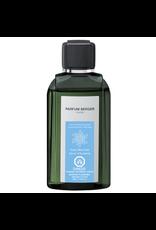 Bouquet Diffuser Fragrance Refill 200ML Soap Memories