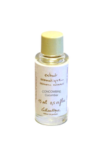 Lothantique Aromatic Extract Essential Perfume Oil 15ml Cucumber