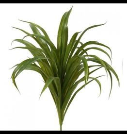 Winward Petit Yucca Artificial Plants 12 Inch