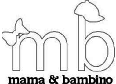 Mama and Bambino