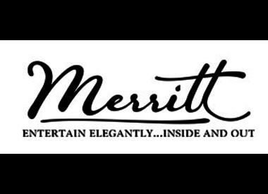 Merritt International