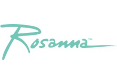 Rosanna™