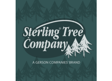 Sterling® Trees