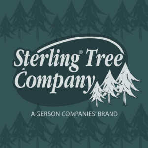 Sterling Christmas Trees Sterling Tree Company