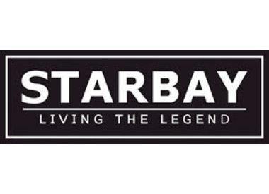 Starbay
