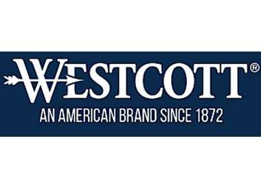 Westscott®