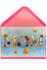PAPYRUS® Birthday Card For Mom Recipe For Life