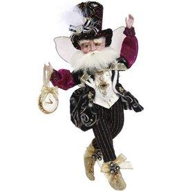 Mark Roberts Fairies Happy New Year Fairy SM 7 Inch
