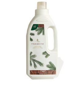 Frasier Fir Concentrated Laundry Detergent 32 oz