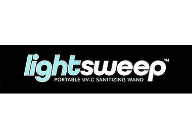 LightSweep