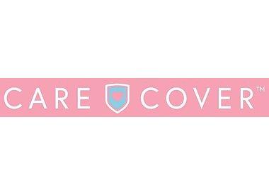 Care Cover™