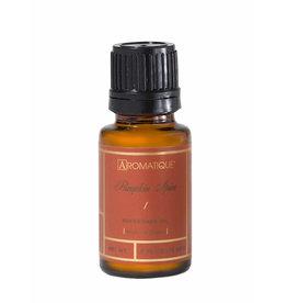 Aromatique Pumpkin Spice Refresher Oil 15ml