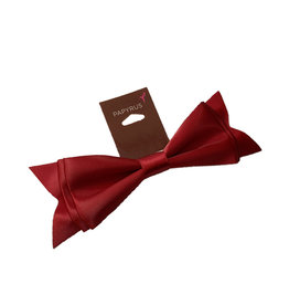 PAPYRUS® Gift Bows Red Satin Bowtie Bow