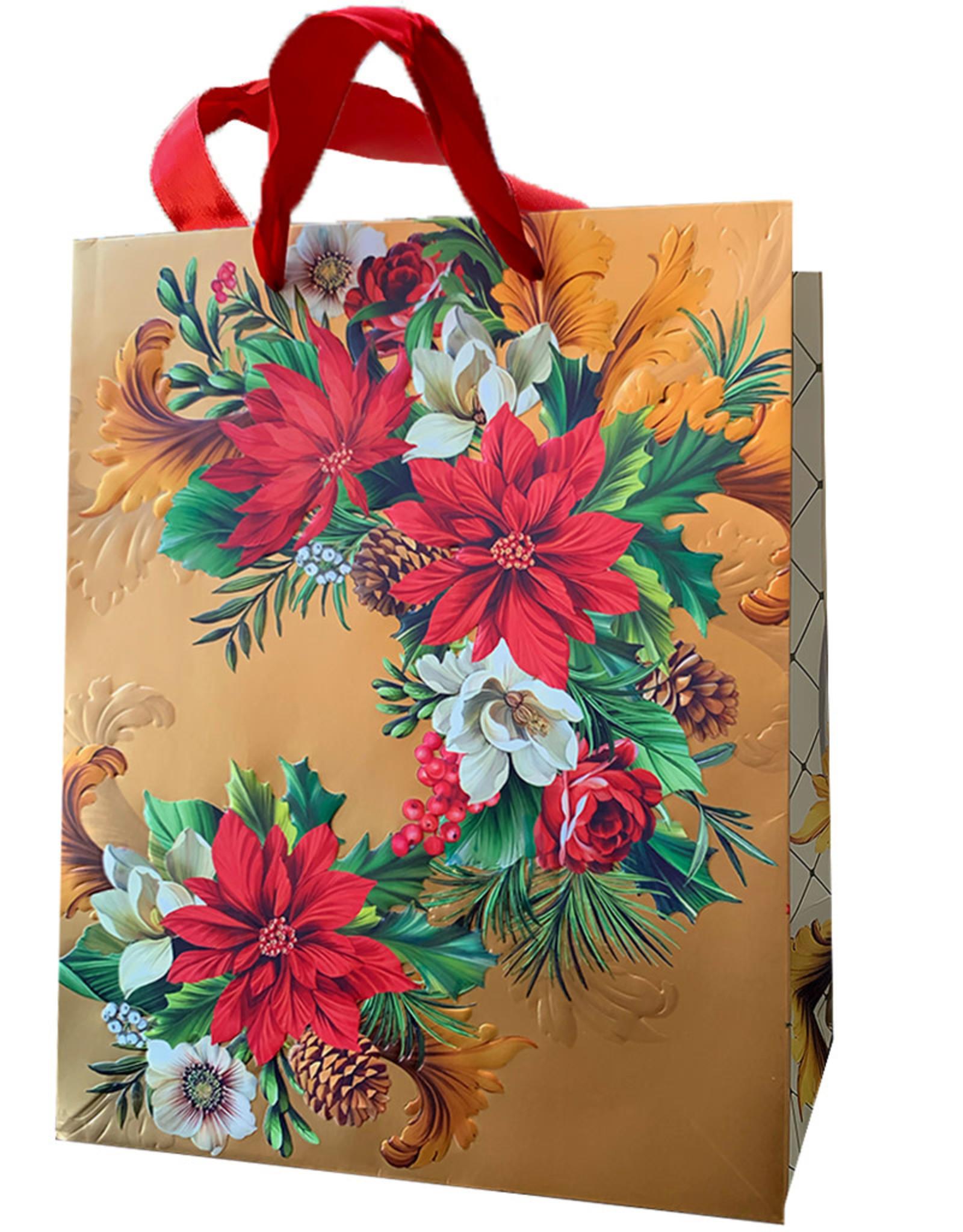 Papyrus Christmas Gift Bags