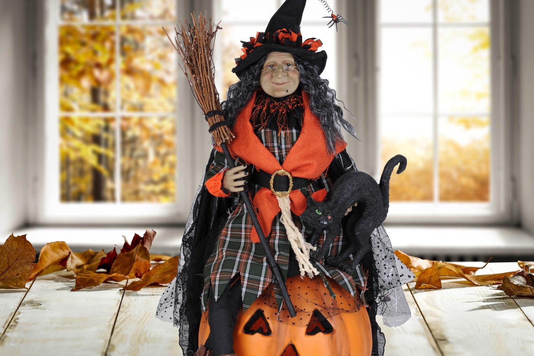 Karen Didion Originals | Halloween Decor at Digs N Gifts Shop Online