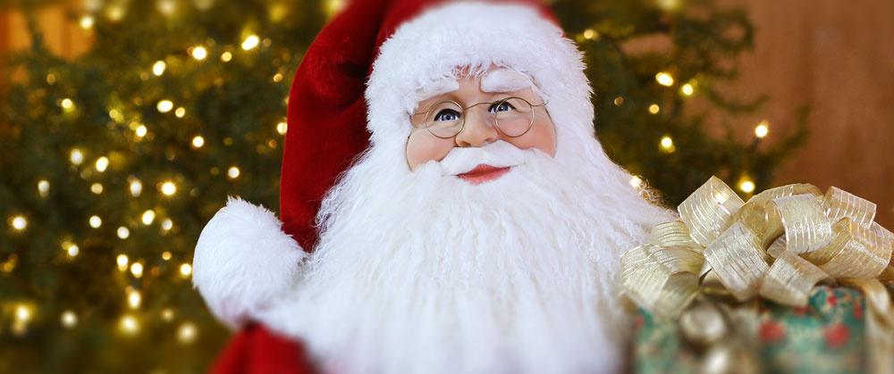 Karen Didion Originals | Christmas Decor at Digs N Gifts Shop Online