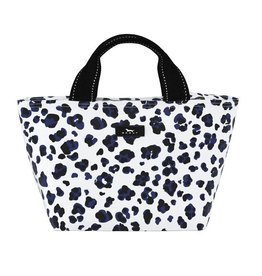 Scout Bags Nooner Lunch Box Cooler Tote City Kitty