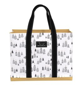 Scout Bags Original Deano Tote Bag Isnt Tree Lovely