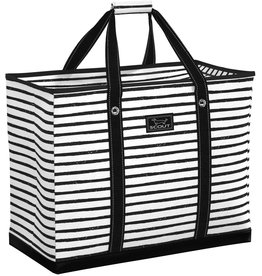 Scout Bags 4 Boys Bag Extra Large Tote Bag Double Stuff