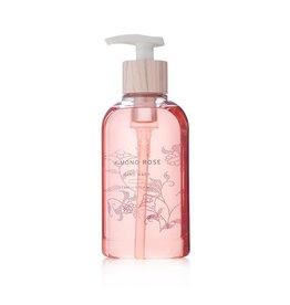 Kimono Rose Hand Wash 8.25 Oz