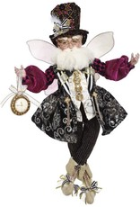 Mark Roberts Fairies Happy New Year Fairy LG 22 Inch