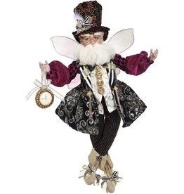Mark Roberts Fairies Happy New Year Fairy LG 22 Inch