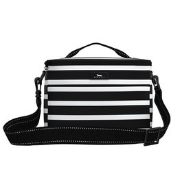 Scout Bags Ferris Cooler Fleetwood Black