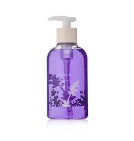 Lavender Hand Wash 8.25 Oz