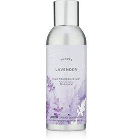 Lavender Home Fragrance Mist 3 Oz