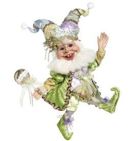 Mark Roberts Fairies Birthday Elves Birthday Wishes Elf MD 18 Inch